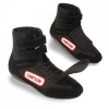 Drag Racing Shoe SFI-15