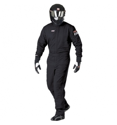 Suit Super Sport SFI-5