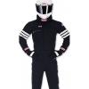 STD 19 Suit SFI-5