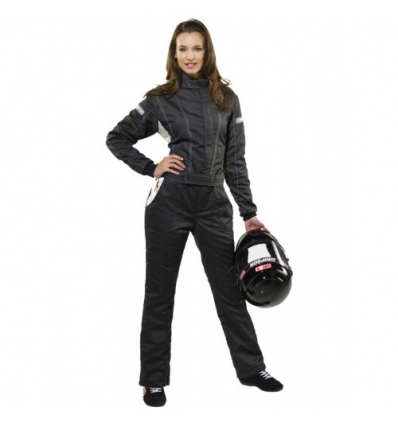 Vixen 2-layer Suit SFI-5