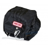 Brake Chute Bag