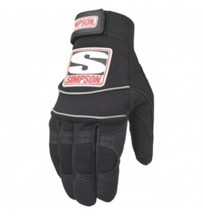 Wrencher Crew Glove