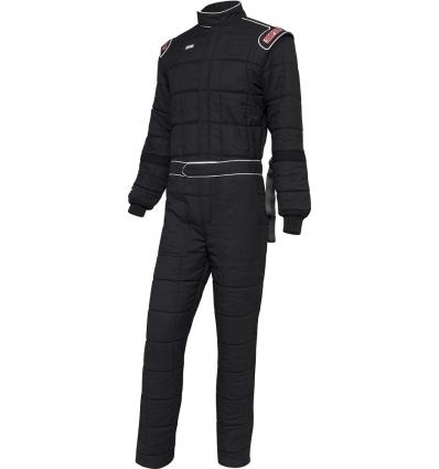 Standard Drag Suit SFI-15