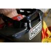 Hybrid Sliding Tether Kit