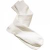Socks Nomex