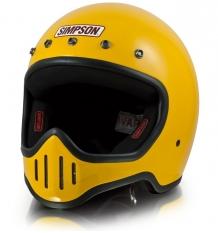Simpson M50