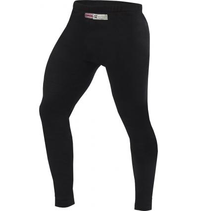 Underwear Bottom Carbon X