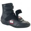 Stealth Sprint Shoe