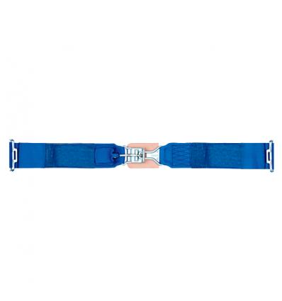 Latch & Link Lap Seatbelt