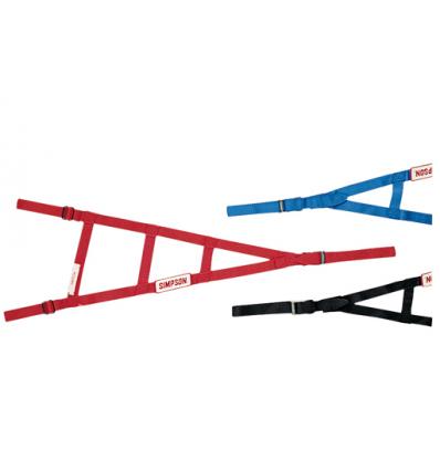 Sprint/Midget Net