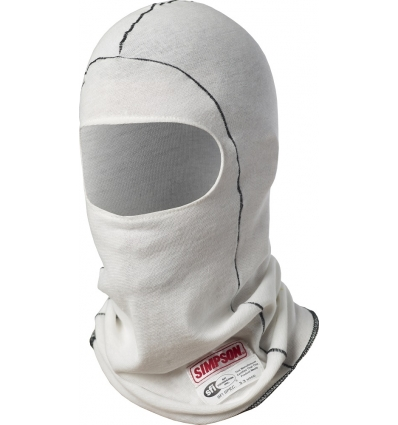 Memory Fit Headsock
