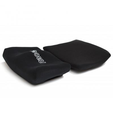 Racetech Super-Low Base Cushion Set