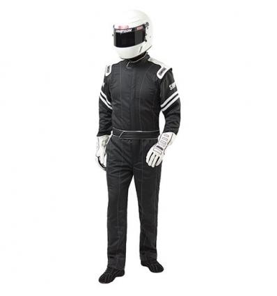 Legend II Suit