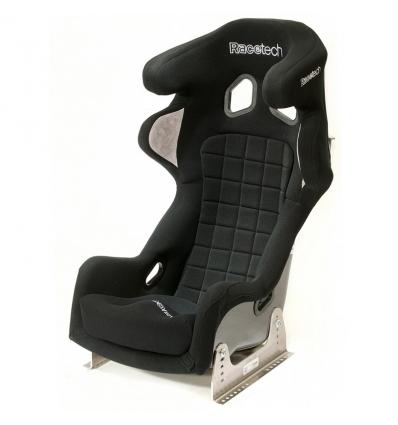 Racetech RT4129