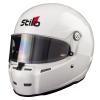 Stilo ST5FN CMR Karting