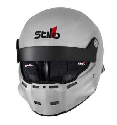 "Stilo ST5R "" Rally"" Composite"