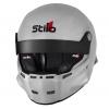 "Stilo ST5R ""Rally"" Composite"