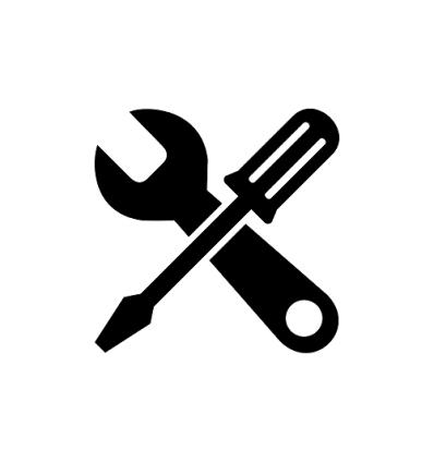 Hybrid Inspection, Service & Repair