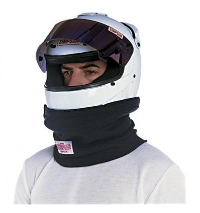 Helmet Skirt SFI-10