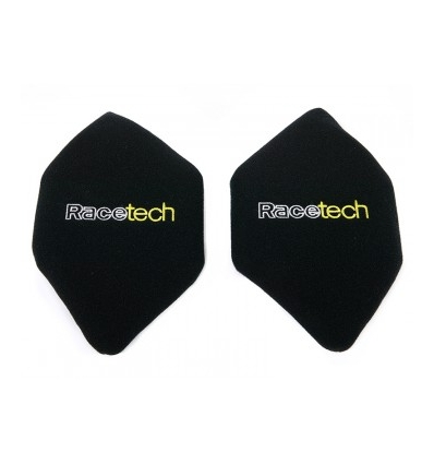 Racetech Kidney Cushion