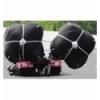 Air Boss 10ft Brake Chute