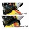 Hybrid/Hybrid S Device Pad