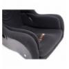 Racetech Cushion Set
