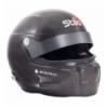 Stilo ST5R Zero 8860