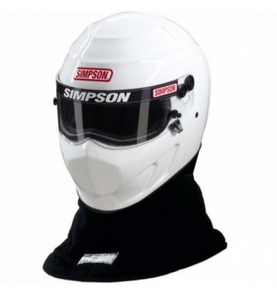 Speedway RX Drag