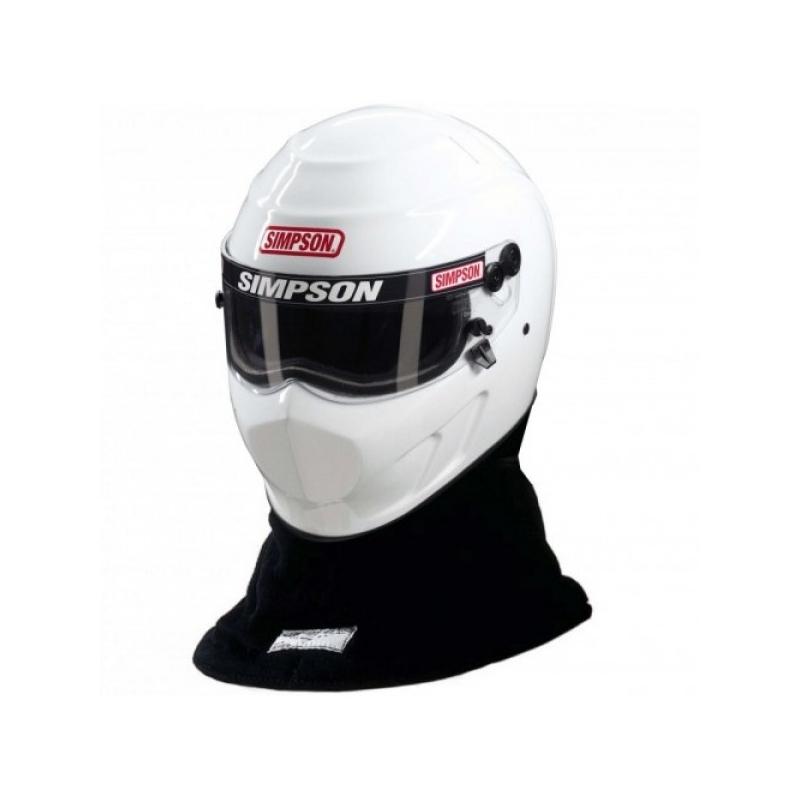 Speedway Rx Drag Simpson Europe