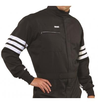 Racerdirect.net SFI 3.2A//1 Fire Suit Racing Jacket Single Layer Size Adult 2X