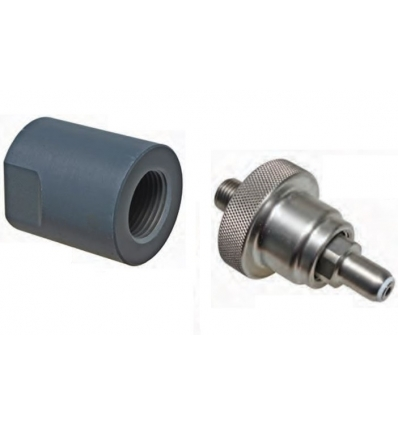 F/C Air System Filling Adapter