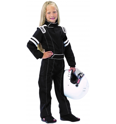 Youth Legend II Suit