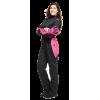 Vixen 2-layer Suit SFI-5