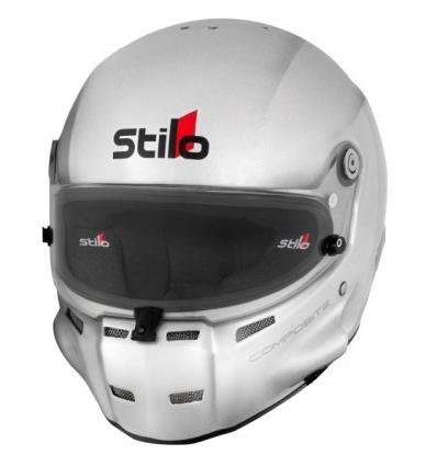 STILO ST5 COMPOSITE