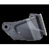 Simpson Darksome (MOD BANDIT) Shield