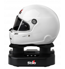 Stilo Multi Equipment Dryer
