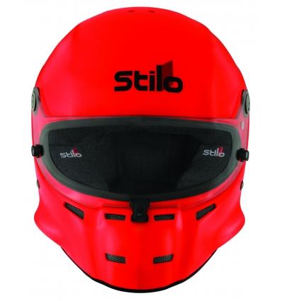 "Stilo ST5F ""Offshore"" Composite"