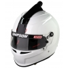 Helmet Fresh Air Add-on