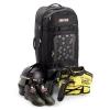 Super Speedway Roller Bag