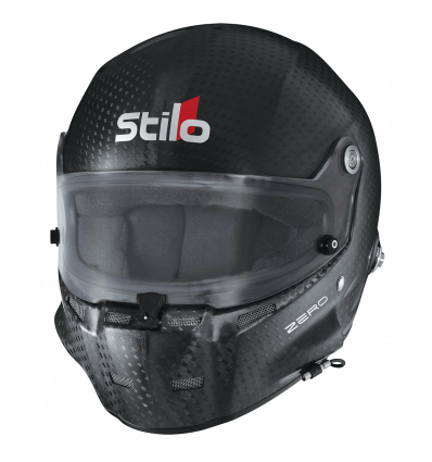 Stilo ST5 ZERO 8860-18