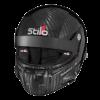 Stilo ST5 Carbon 8860-18