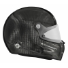 STILO ST5 CARBON
